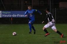 FOOTBALL - ACA vs Tourcoing - Gazette Sports - Coralie Sombret-23