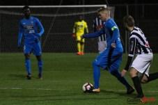 FOOTBALL - ACA vs Tourcoing - Gazette Sports - Coralie Sombret-29