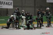 Green Falcons vs Reims (Reynald Valleron) (2)