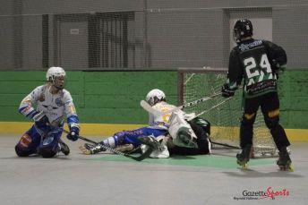 Green Falcons vs Reims (Reynald Valleron) (20)