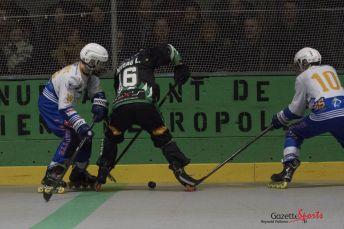 Green Falcons vs Reims (Reynald Valleron) (21)