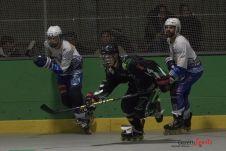Green Falcons vs Reims (Reynald Valleron) (26)