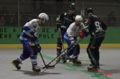 Green Falcons vs Reims (Reynald Valleron) (3)