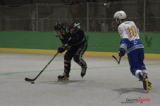 Green Falcons vs Reims (Reynald Valleron) (34)