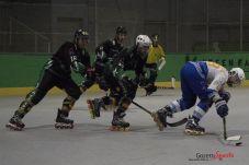 Green Falcons vs Reims (Reynald Valleron) (5)
