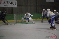Green Falcons vs Reims (Reynald Valleron) (6)
