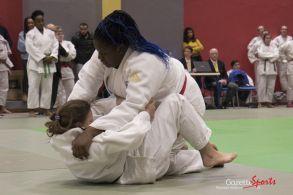 Judo (Cadettes) (Reynald Valleron) (10)