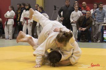 Judo (Cadettes) (Reynald Valleron) (11)