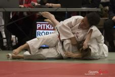 Judo (Cadettes) (Reynald Valleron) (27)