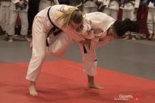 Judo (Cadettes) (Reynald Valleron) (30)