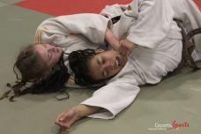 Judo (Cadettes) (Reynald Valleron) (34)
