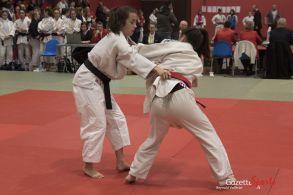 Judo (Cadettes) (Reynald Valleron) (5)