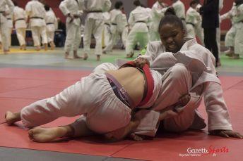 Judo (Cadettes) (Reynald Valleron) (52)
