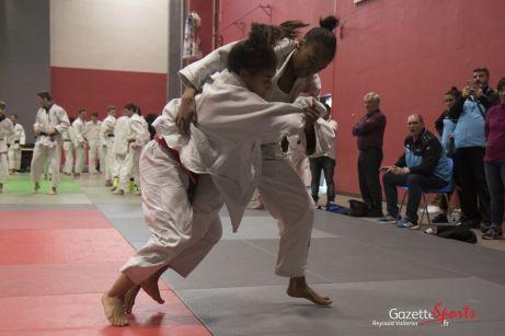 Judo (Cadettes) (Reynald Valleron) (54)