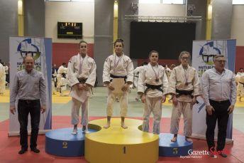 Judo (Cadettes) (Reynald Valleron) (63)