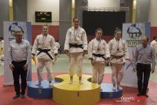Judo (Cadettes) (Reynald Valleron) (66)