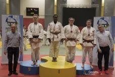 Judo (Cadettes) (Reynald Valleron) (67)