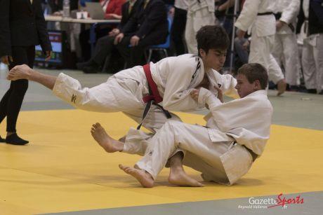 Judo demie-finale (Cadets) (Reynald Valleron) (10)