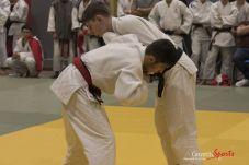 Judo demie-finale (Cadets) (Reynald Valleron) (25)