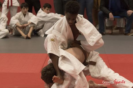 Judo demie-finale (Cadets) (Reynald Valleron) (3)