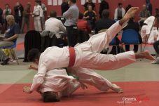 Judo demie-finale (Cadets) (Reynald Valleron) (32)