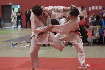 Judo demie-finale (Cadets) (Reynald Valleron) (36)