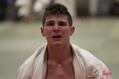 Judo demie-finale (Cadets) (Reynald Valleron) (40)