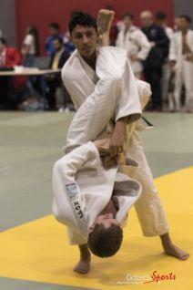 Judo demie-finale (Cadets) (Reynald Valleron) (42)