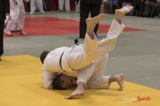 Judo demie-finale (Cadets) (Reynald Valleron) (47)