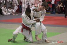 Judo demie-finale (Cadets) (Reynald Valleron) (51)