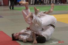 Judo demie-finale (Cadets) (Reynald Valleron) (9)