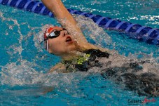 NATATION - Championnat Régionaux d'Hiver - Gazette Sports - Coralie Sombret-13