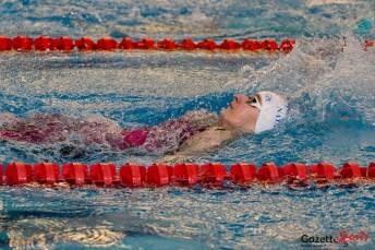 NATATION - Championnat Régionaux d'Hiver - Gazette Sports - Coralie Sombret-16