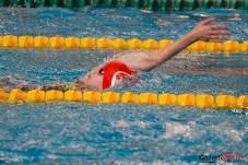 NATATION - Championnat Régionaux d'Hiver - Gazette Sports - Coralie Sombret-2