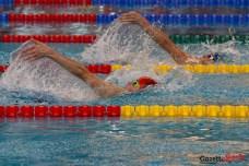 NATATION - Championnat Régionaux d'Hiver - Gazette Sports - Coralie Sombret-22