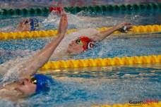 NATATION - Championnat Régionaux d'Hiver - Gazette Sports - Coralie Sombret-23