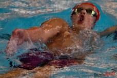 NATATION - Championnat Régionaux d'Hiver - Gazette Sports - Coralie Sombret-32