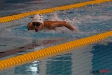 NATATION - Championnat Régionaux d'Hiver - Gazette Sports - Coralie Sombret-33