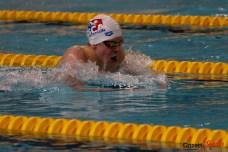 NATATION - Championnat Régionaux d'Hiver - Gazette Sports - Coralie Sombret-43