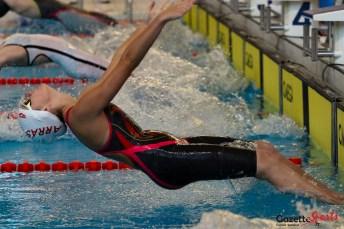 NATATION - Championnat Régionaux d'Hiver - Gazette Sports - Coralie Sombret-5