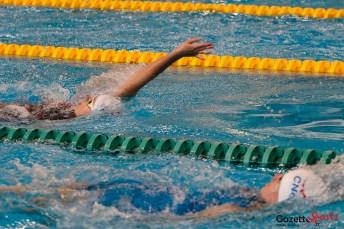 NATATION - Championnat Régionaux d'Hiver - Gazette Sports - Coralie Sombret-6