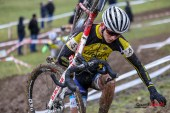 cyclo cross ufolet national_0003 - leandre leber -gazettesports