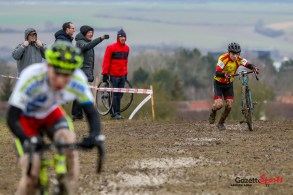 cyclo cross ufolet national_0006 - leandre leber -gazettesports