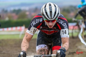 cyclo cross ufolet national_0007 - leandre leber -gazettesports
