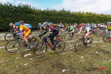 cyclo cross ufolet national_0009 - leandre leber -gazettesports