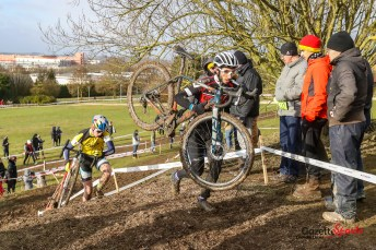 cyclo cross ufolet national_0012 - leandre leber -gazettesports