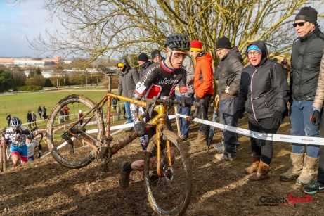 cyclo cross ufolet national_0014 - leandre leber -gazettesports