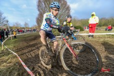 cyclo cross ufolet national_0018 - leandre leber -gazettesports
