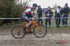 cyclo cross ufolet national_0019 - leandre leber -gazettesports