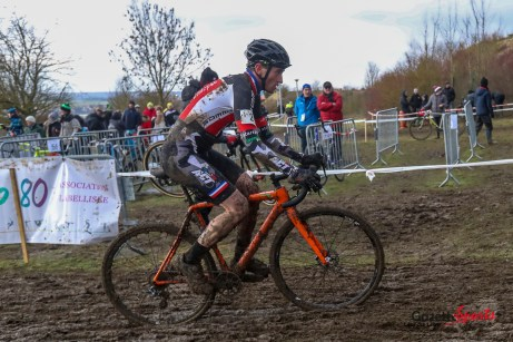 cyclo cross ufolet national_0025 - leandre leber -gazettesports